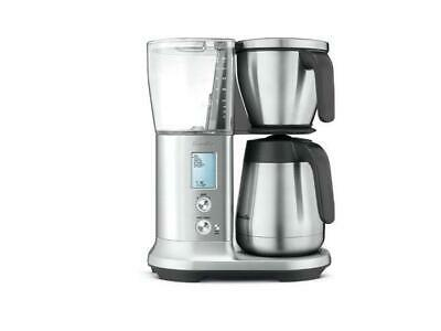 $355 • Buy @ Breville Precision Brewer 12-Cup