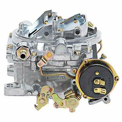 $ CDN617.42 • Buy Edelbrock 1901 Q-Jet Carburetor