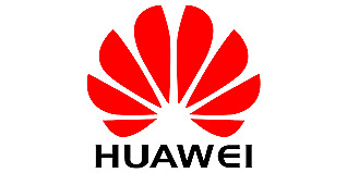 £10.80 • Buy Huawei Frp Unlock / Removal Service Of Personal Google Account -  By Imei Or Sn