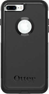 AU38.62 • Buy Otterbox Commuter Series Case For  Iphone 8 Plus & Iphone 7 Plus  - Retail...
