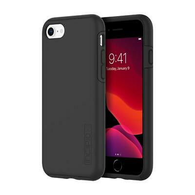 AU39.90 • Buy Incipio DualPro Drop Tested Case For IPhone SE (2020) 8/7/6s/6