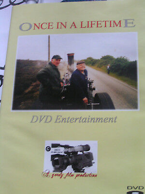 Fred-Dibnahs-best-mate-Alf-molyneux-tells-Loads-of-Great-stories-unseen-footage • 9.99£
