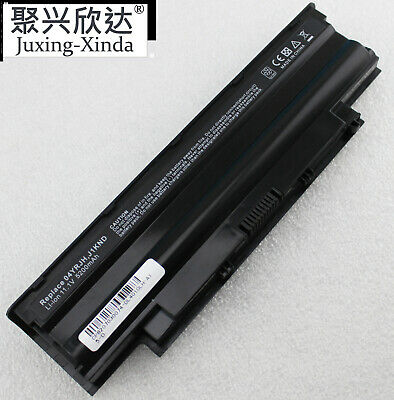 $ CDN22.45 • Buy Battery For Dell Inspiron N4110 N4010 N5010 N5110 N7110 M5010 M3010 J1KND CP