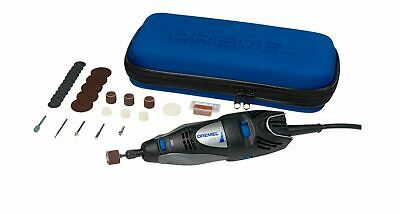 Dremel 300 Series Kit With Accessories • 20£