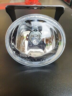 AU220 • Buy New Genuine HSV Fog Light To Suit All VX HSV GTO GTS Coupe