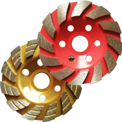 £6.89 • Buy 100mm Angle Grinder Shaping Saw Blade Multitool Wood Carving Disc Cutting Tool
