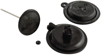 £24.99 • Buy Chaffoteaux Britony 2 2a 2t Water Section Repair Kit 60100142-20 - Free Post