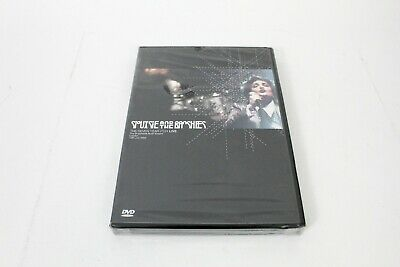 Siouxsie And The Banshees - Seven Year Itch (DVD, 2003) RARE OOP SEALED • 35.76£
