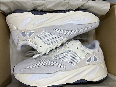 $ CDN510.35 • Buy Yeezy Boost 700 Analog Size 9 Mens | EG7596 | Brand New With Box - Dad Shoes