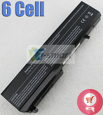$ CDN19.05 • Buy Lot Battery For Dell Vostro 1310 1320 1510 1520 2510 K738H T116C T114C T112C