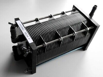 AU300 • Buy Hydrogen Generator Hho Dry Cell 49 Plates