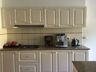 AU1500 • Buy Second Hand Kitchen 2pack/granite In Excellent Condition