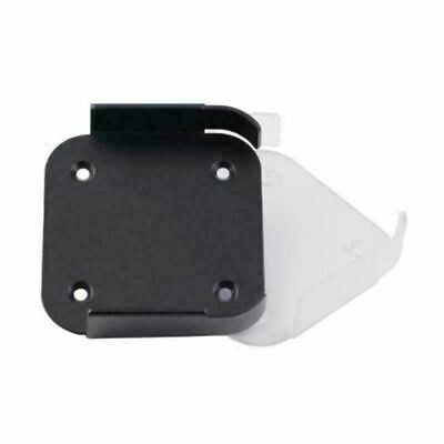 AU16.23 • Buy For Apple TV 2nd 3rd Generation Air Express Wall Mount Holder Bracket Tray