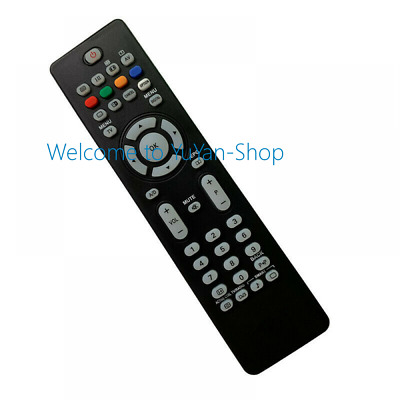 $11.30 • Buy New Suitable For Philips LCD TV 47PFL7422D/37 42PFL5332D Remote Control #T2A YS