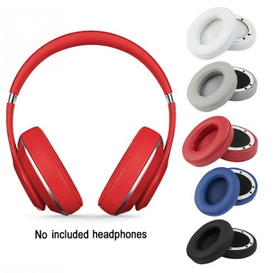 Beat Studio 2.0/3.0 Replacement Earpad Ear Cushion For Dr Dre Headphones UK Sell • 12.99£