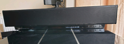 AU270 • Buy Yamaha YSP-1100 Digital Sound Projector Soundbar