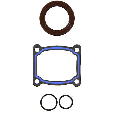$ CDN9.55 • Buy Engine Crankshaft Seal Kit Front Fel-Pro TCS 46080