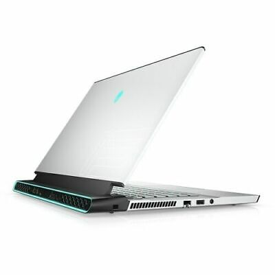 $ CDN2451.59 • Buy Dell Alienware M15 R2 15.6  I7-9750H 16GB 256GB PCIe SSD FHD 240HZ RTX 2070 8GB