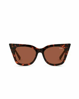 AU65 • Buy City Beach Quay Australia Harper Sunglasses