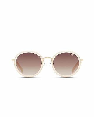AU70 • Buy City Beach Quay Australia Firefly Sunglasses