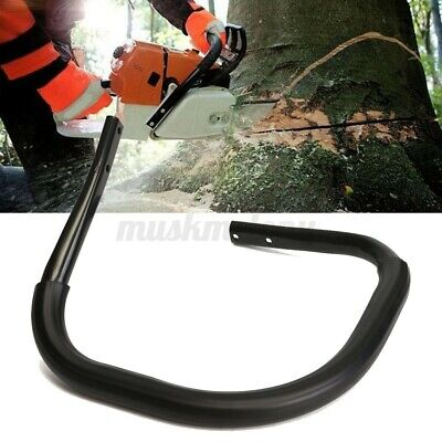 $14.59 • Buy Front Handle For STIHL CHAINSAW 044 046 MS440 MS460 NEW OEM# 1128 790    USA