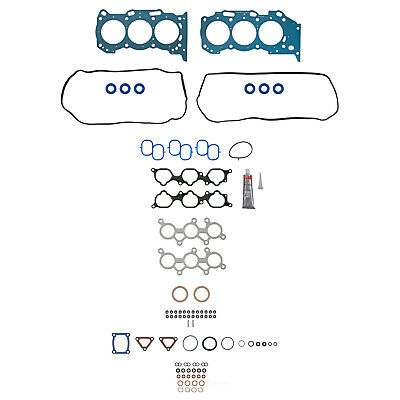 $ CDN557.66 • Buy Engine Cylinder Head Gasket Set Fel-Pro HS 26321 PT