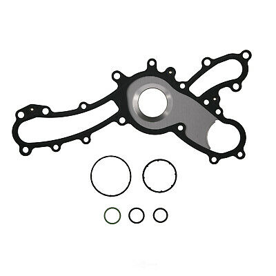$ CDN93.87 • Buy Engine Water Pump Installation Kit Fel-Pro ES 73114
