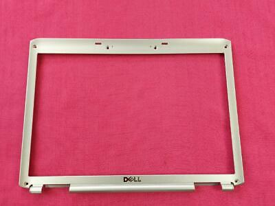 Dell Inspiron 1520 Laptop Screen Surround Plastic Bezel Cover 0PM504 (AF25) • 9.99£