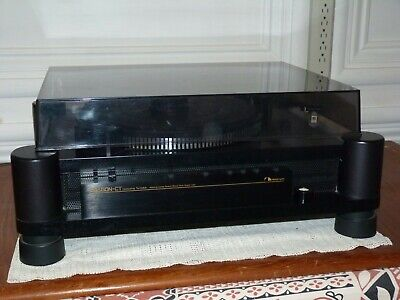 $6850 • Buy Nakamichi   *  Special Featured High End Vintage Offering