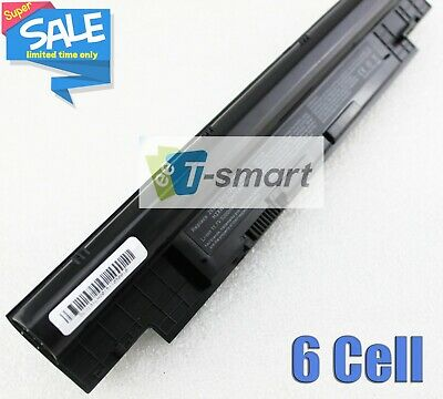 $ CDN19.05 • Buy Battery For Dell Inspiron 14Z-N411Z 13Z N311Z 58Wh 268X5 Power Suppl Lot Charger