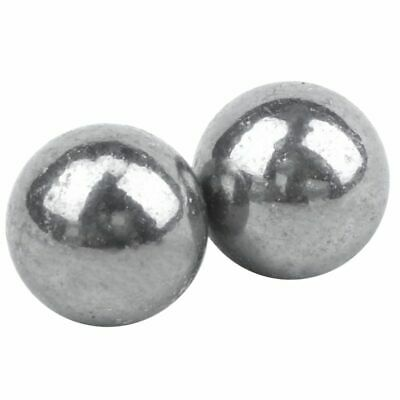 AU6.59 • Buy 2X(39 Pcs 8mm Dia Bicycle Carbon Steel Bearing Ball Replacement R5Z4)