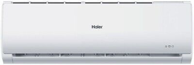 AU594 • Buy Haier 2.65kW Cool / 2.9kW Heat T-Series Split System Air Conditioner AS26TB4HRA