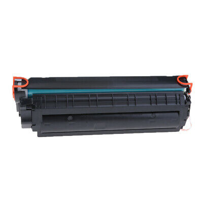 $ CDN20.73 • Buy Q2612A Toner Cartridge Replacement Page Yield Up To 2500Pcs For HP M1319F