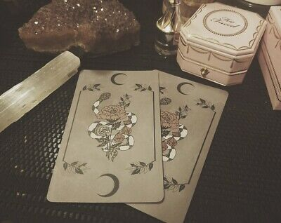 Psychic Tarot Reading - What Do They Want To Tell You?Messages From Loved Ones🔮 • 7.50£
