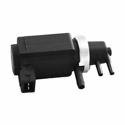 AU35.51 • Buy Turbo Boost Control Valve Pressure Solenoid For Nissan Navara D40 Pathfinder