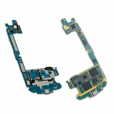 £20.90 • Buy Motherboard / Logic Board For SamsungGalaxyS3i9300 16GB Unlocked Accessories