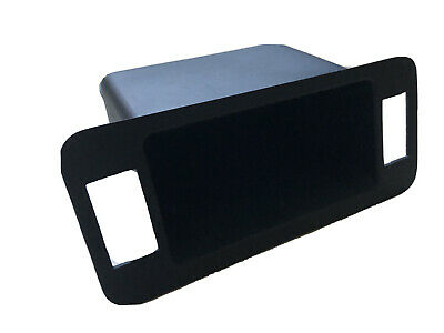 AU114.95 • Buy Vb Vc Vh Sle Holden Commodore Highrise Console Sunglass Holder New Reproduction