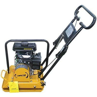 Petrol Compactor Wacker Plate C40 2.4hp  36kg NEW CT1703 Fast Delivery • 272.99£