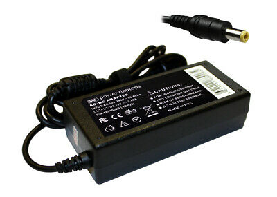 £30.86 • Buy Acer Emachine G725 Compatibele Laptopvoeding AC-adapter Oplader