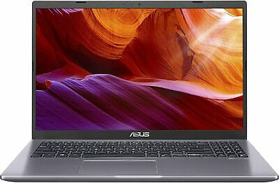 "View Details ASUS 15.6"" Laptop AMD Athlon Silver 3050U 8GB DDR4 1TB HDD Windows 10 • 439.00$"
