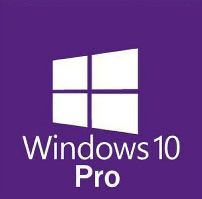 $ CDN148.95 • Buy Microsoft Windows 10 Professional Pro French Product Key And Dvd 64 Bit