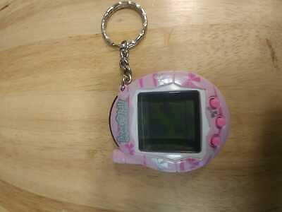 $ CDN79.99 • Buy Like New TAMAGOTCHI CONNECTION V3 Bowties Near Mint Condition Tested & Working