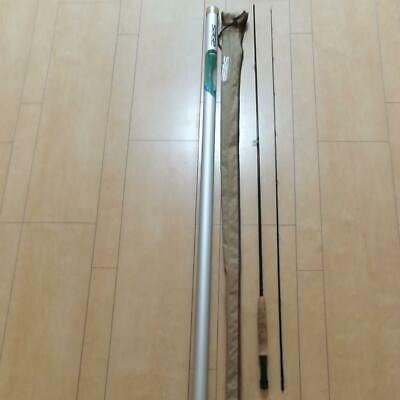 $320 • Buy SAGE GRAPHITE Ⅱ 590DS 9'0  #5 2Piece Custom Fly Rod Fishing With Case F/S