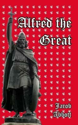 £21.20 • Buy Alfred The Great