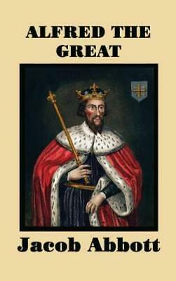 £15.70 • Buy Alfred The Great