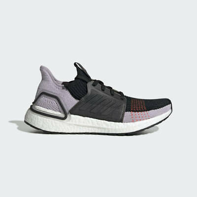 $ CDN249.97 • Buy Adidas Performance Women's Multi Color  Ultraboost 19 Running Shoes  G27489