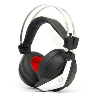 AU78 • Buy Wireless Gaming Headset: PS4, PC, XBOX ONE - Microphone Included