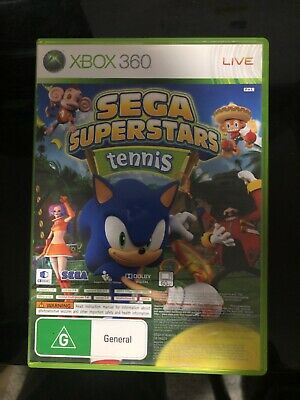 AU5.99 • Buy Xbox 360 Games - Sonic, Sims, Gta, Kinect, Black Ops 2, Cod    : Over 220 Games