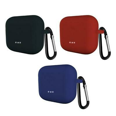 AU6.47 • Buy Anti-shake Silicone Cover Protective Case Box For Anker-Soundcore Liberty Air 2