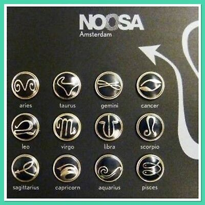 AU9.95 • Buy Noosa Amsterdam Zodiac Chunks *Brand New **Genuine